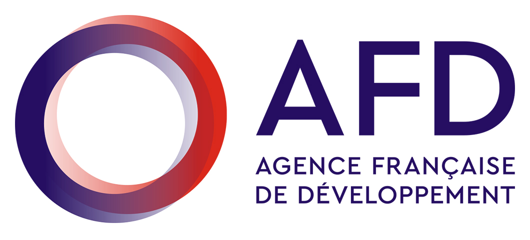 Logo-AFD