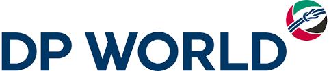 LogoDPWorld