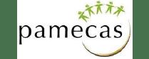 logoPamecas