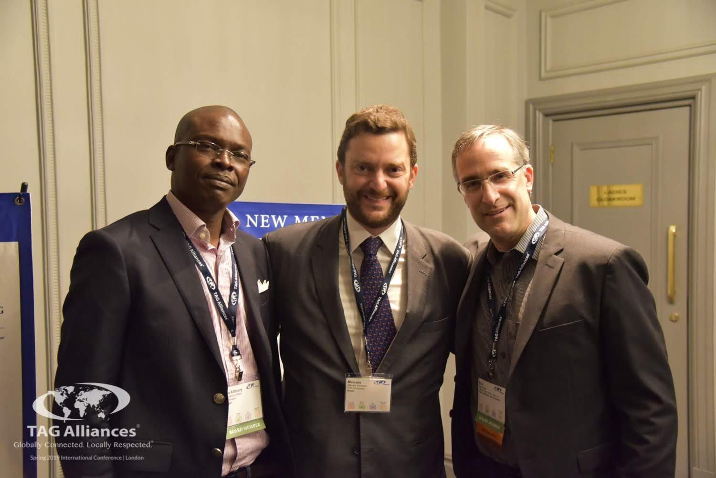 TAG-Alliances-Spring-2019-International-Conference-London-10