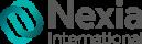 nexia-logo-retina